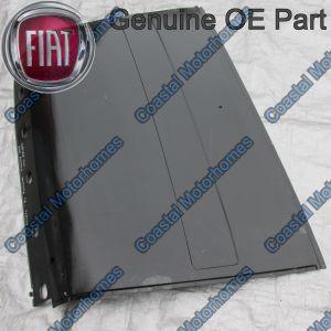 Fits Fiat Ducato Peugeot Boxer Citroen Relay NOS Roof Repair Panel 1310141080