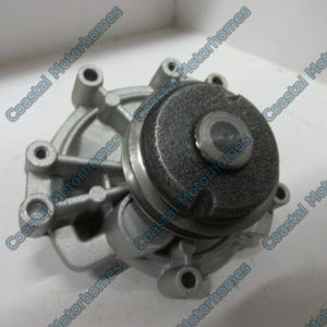 Fits Peugeot Boxer Citroen Relay Water Pump 2.5 Diesel DJ5 1201.A5