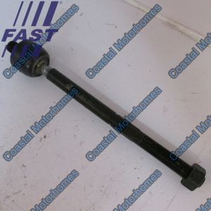 Fits Peugeot Boxer Citroen Relay Fiat Ducato Inner Tie Rod Axle Joint 2006 On