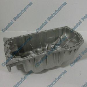 Fits Renault Trafic 1.9Diesel Oil Sump Pan (97-01) 30850408