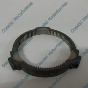 Fits Talbot Express Fiat Ducato Synchroniser For 3rd 4th 5th Gear Peugeot J5 Citroen C25