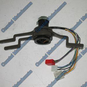 Fits Talbot Express Fiat Ducato Indicator Stalk Switch Peugeot J5 Citroen C25 81-85
