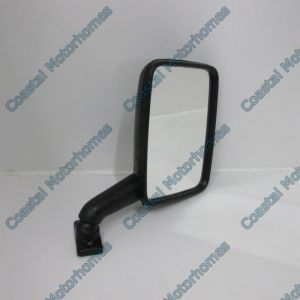 Fits Vw Volkswagen T25 Right Door Mirror Camper